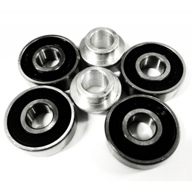 Zkoot ABEC 9 Bearings